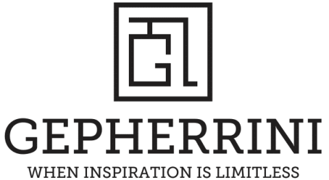 Gepherrini